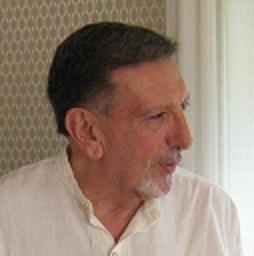 """CARTA DE BRAGA – """"relato sobre as minhas algibeiras"""" por António Oliveira"""