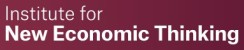 Institut for New Economic Thinking