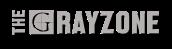 The Grayzone