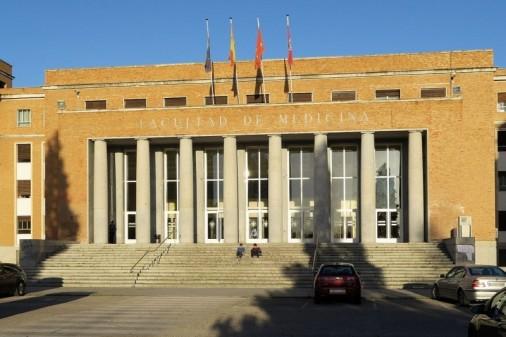 135 Universidade Declinio I Marc e Juan Portas A encruzilhada da Universidade no pósCovid